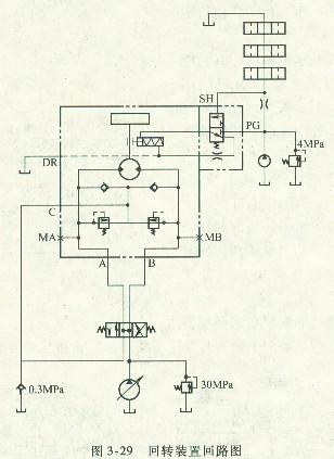 lc震荡电路如何升压